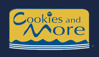 cakes-perth-cookies-and-more-logo-01-jpg.jpg