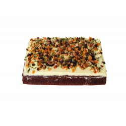 Carrot Catering Slab